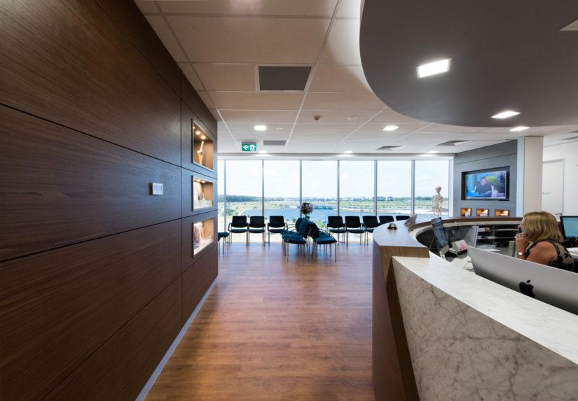 Sunshine Coast Centre For Orthopaedics