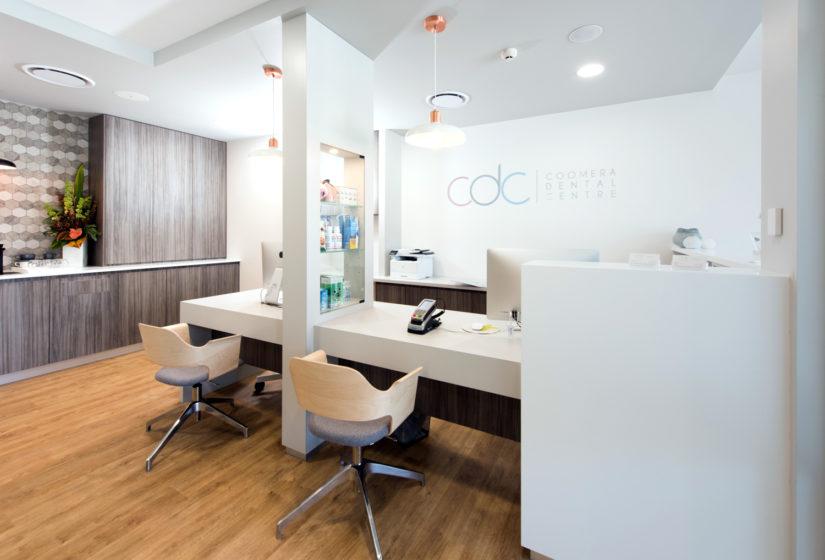 Coomera Dental Practice