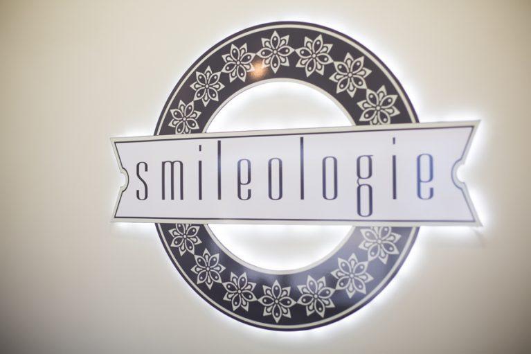 smileologie_sm-0001