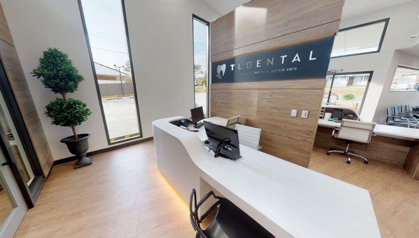 Payments Desk 2